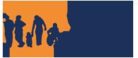 familles-et-mediations-logo